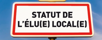 Guide AMF du statut de l'élu local nouvelle version